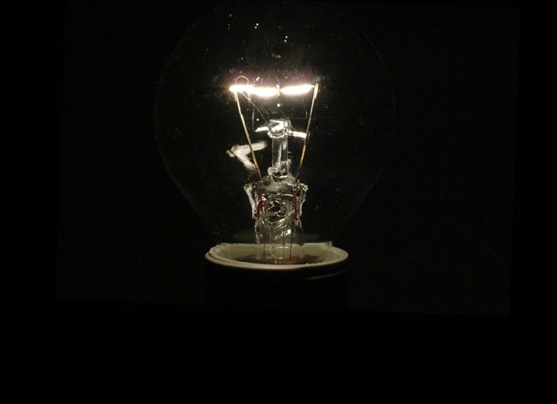 Filament Bulbs by Automotive Lighting